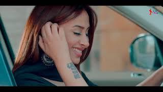 Tere Bina Khush | New Punjabi Songs 2019 - Latest Punjabi Song 2019 I Cover By Raman Goyal
