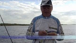 Платная рыбалка в балаково на калинихе