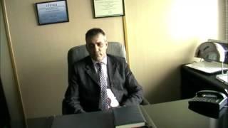 evaluación e intervención en psicología - Juan Manuel Rodríguez Jiménez