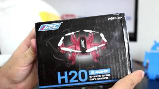 Where To Buy Cheap Drones - Cheap Drones For Sale For Christmas