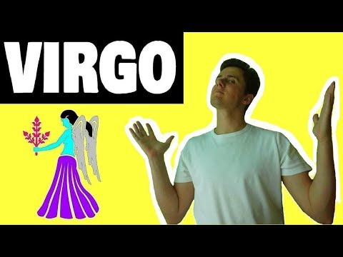 Virgo Men In Relationships. Signs A Virgo Man Is Falling In Love Mp3