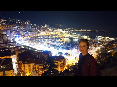 Film: Utbytesstudier i Europa eller i övriga världen?