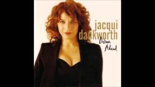 Jacqui Dankworth - On The Street Where You Live