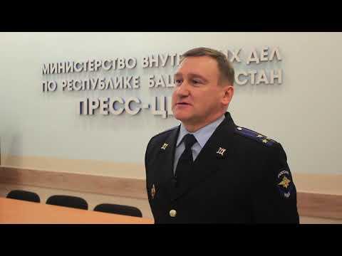 В Дюртюлинском районе полицейские изъяли более 360 литров контрафактного алкоголя