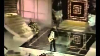 Toto Cutugno   italiano Sanremo
