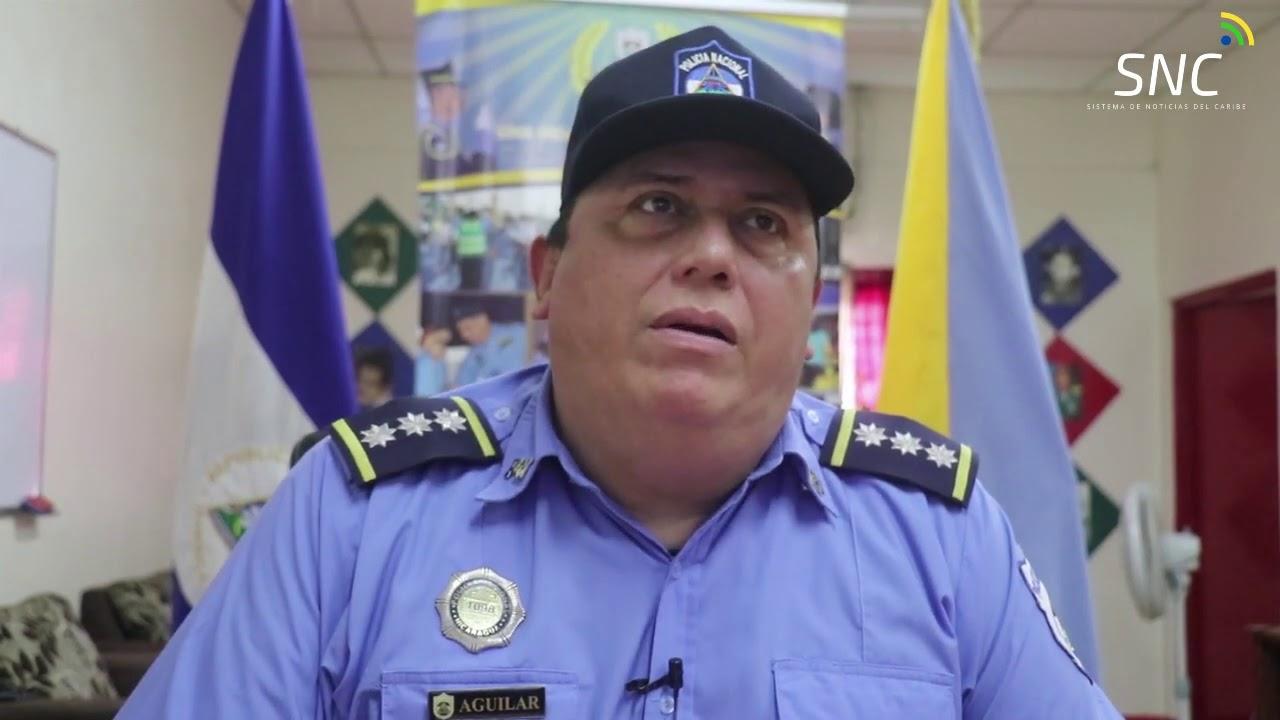 POLICIA ESCLARECE HOMICIDIO EN ROSITA