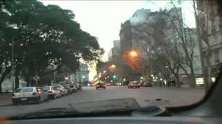 Diego Soria Cumbia Villera De Bolivia La Paz-exitos Mp-4 2014