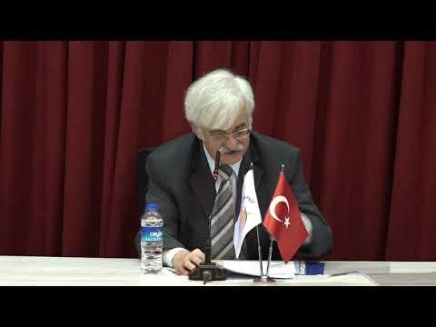 Türkiye'ye örnek olsun