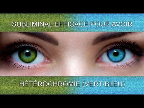 Les moyens des cercles sombres et les oedèmes pour la peau autour des yeux