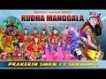 14 SENTEREWE 5 SMKN 12 SURABAYA_KUDHA MANGGALA
