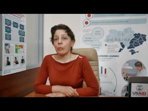 Как умирают от рака поджелудочной железы с метастазами в печень