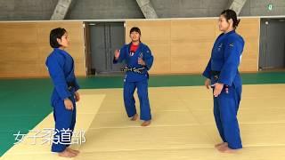 IPU体育会キャッチボールプロジェクト