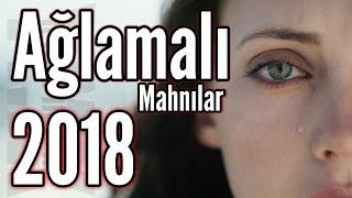Ağlamalı Yığma Mahnılar 2018 Yeni Həzin  - Super Yıgma Qemli (YMK musiqi #79) Slow Azeri