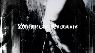 Video Wrekmeister Harmonies - We Love to Look at the Carnage (2020)
