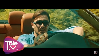 Talib Tale - Temmuz'da (Official Video Klip )