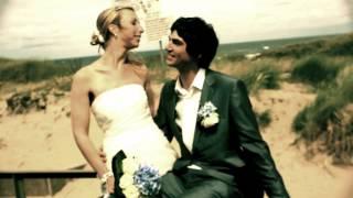 Bruiloft Danielle & Jeroen HD
