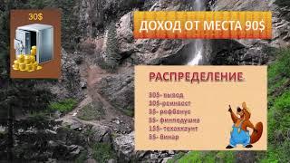 Наталья Бурмистрова - Big Behoof, как можно заработать