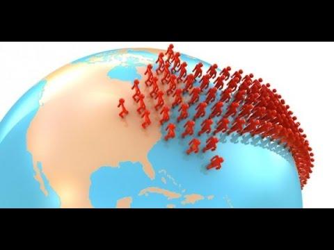 Чем отличается эмиграция от иммиграции
