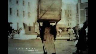 The Fray - Vienna (EP version)