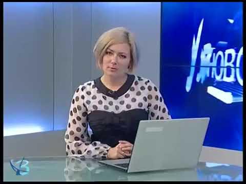 Новая тематическая карта в ЕКС ЯНАО