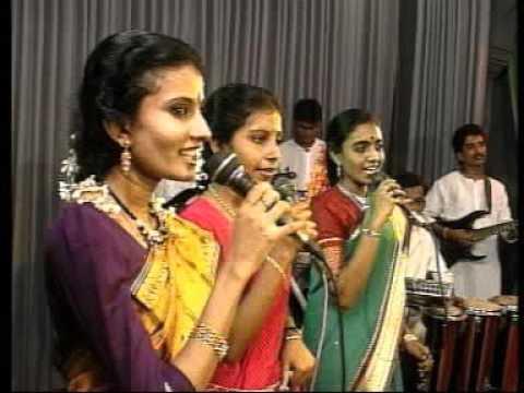 SriLankan tamil song 1980's