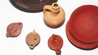 """Archaeologists Uncover """"City Under City"""" in Thessaloniki Excavation"""
