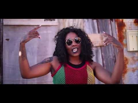 Vidéo Youtube - NODLY en exclu sur K DANCE TV