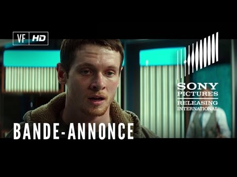 Money monster   bande annonce vf