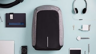 5 Coolest BACKPACKS You Should Buy!