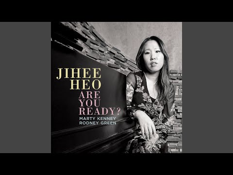 Are You Ready? online metal music video by JIHEE HEO
