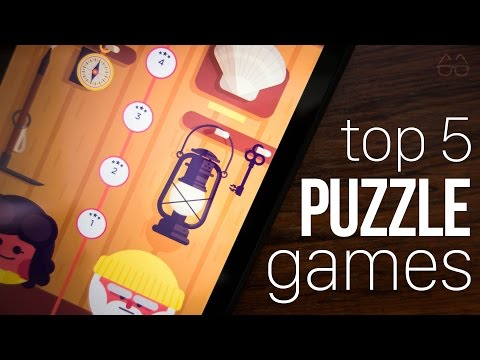 LINE Puzzle TanTan Android - Free Download LINE Puzzle
