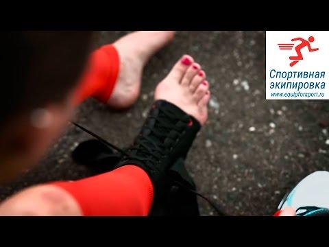 Болит спина при подъеме ног