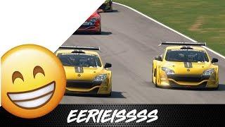 CONSISTENCY IS KEY!! Beginner to Winner Series Episode #16 GT Sport
