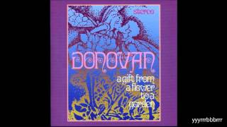 Donovan - Mad John's Escape