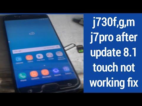J730f Firmware