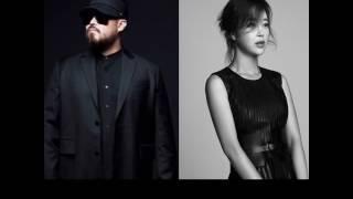 [ENGSUB] But - Gil (길) of Leessang (ft. Baek Ji Young 백지영)