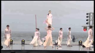 제11회 부산국제무용제(6.13.SAT)_BIDF춤아카데미 <장유경무용단>