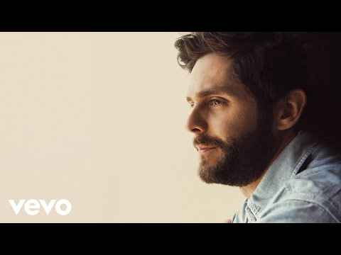 Download Thomas Rhett - Remember You Young (Lyric Video) Mp4 HD Video and MP3