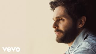 Thomas Rhett   Remember You Young (Lyric Video)
