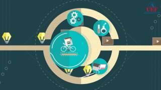 Ngành Công nghệ thông tin (IT)