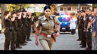 Murder Master | Varsha ki Blockbuster Full Hindi Dubbed Movie | Varsha, Raju Eswaran, Rajaj