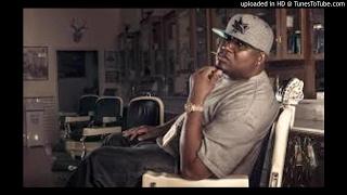 E-40 Feat. Too Short & K-Ci - Rapper's Ball