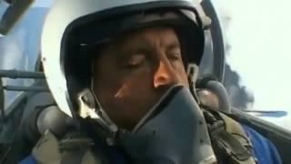 Документальный фильм Летчики истребители  2014