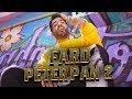 "Fard - ""PETER PAN 2"" (Official Video)"