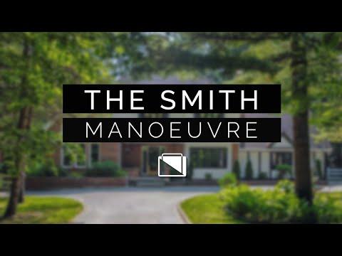 Smith Manoeuvre