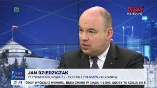 Polski Punkt Widzenia 03.02.2020