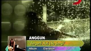 anggun - berganti hati(no song)