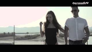 Paul van Dyk  - We Are Tonight Official Music Video)