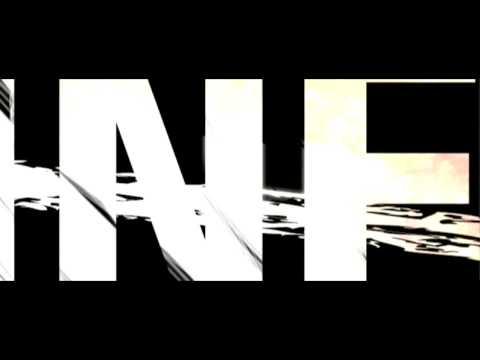 Captivity (2007) Teaser