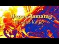 Download Lagu Sewates Kerjo Story WA Inspirasi terbaru2019 Mp3 Free
